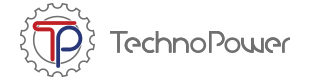 technopower